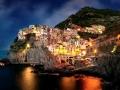 amalfi-coast-at-night-1280x850