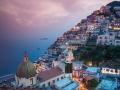 amalfi-coast-italy-travel