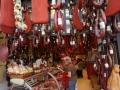 Gourmet Foods Shop