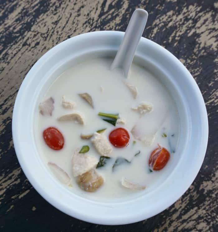 udon noodles yaki udon chicken noodle soup with mushrooms fish tom kha ...