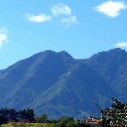 Discovering Pura Vida in San Jose Costa Rica
