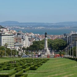 12 Things To Do In Lisbon Portugal