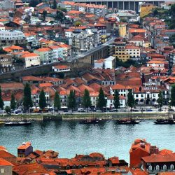 10 Things To Do In Porto Portugal