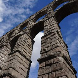 Segovia Spain – A Day Trip From Madrid You Can't Miss