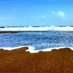 Puerto Viejo – What's Not To Love? You Decide.