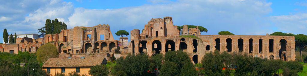 Italy Hidden Gems