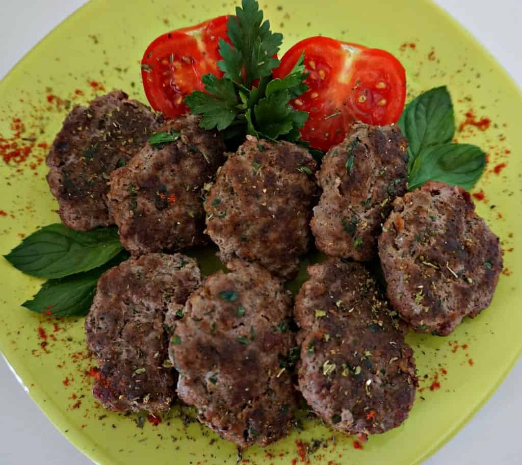 turkish.meatballs-1024x912.jpg