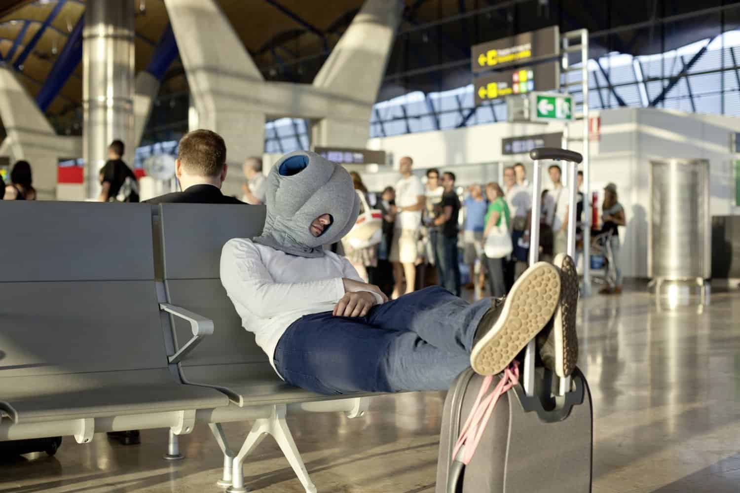 Worst Gifts for Travelers – Please Don't Buy Us These