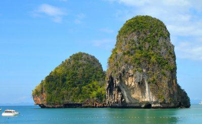 Thailand Vacations
