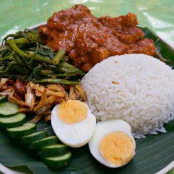 Tropical Spice Garden Penang Cooking Class