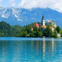 Lake Bled – A Storybook Day Trip from Ljubljana, Slovenia