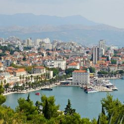 Things to Do in Split, Croatia: Beyond Diocletian's Palace