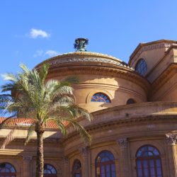 Things to do in Catania, Sicily
