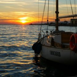 Things to do and see in Trieste Italy