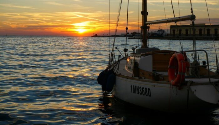 Things to do in Trieste