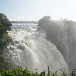 Victoria Falls – What We Wish We Knew Before Visiting