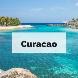 Travel in Curacao