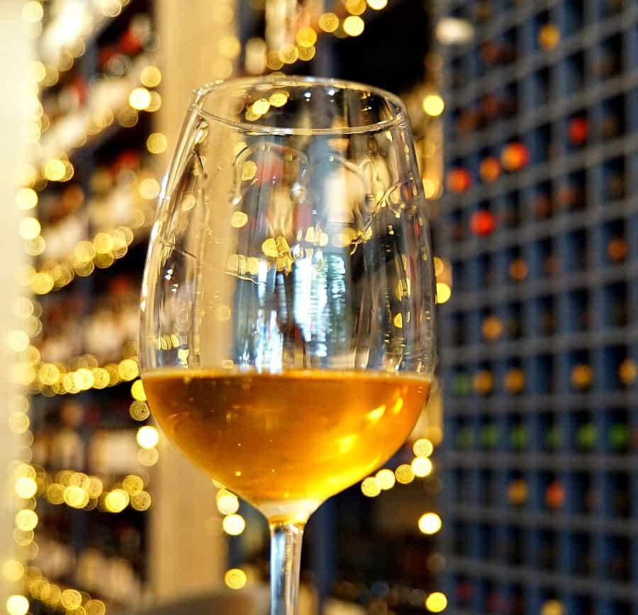 Georgian Wine Tour