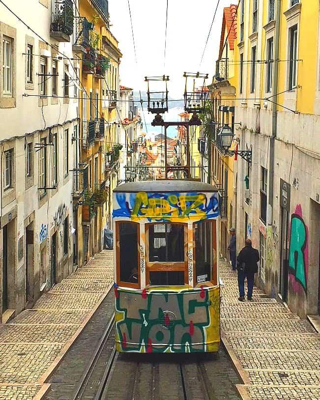 wine tasting in lisbon portugal. Black Bedroom Furniture Sets. Home Design Ideas
