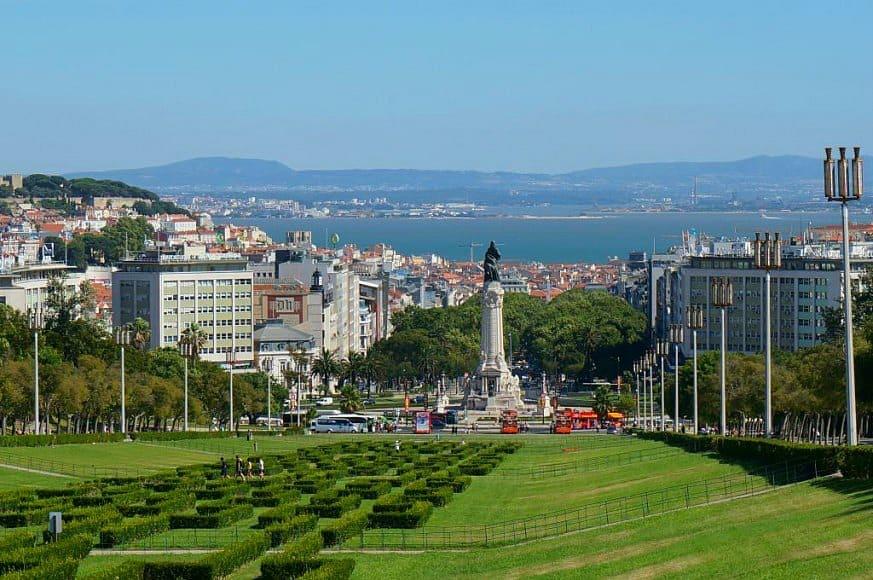 Fun Things to Do in Lisbon