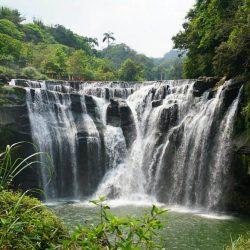Things to Do in Taipei Taiwan