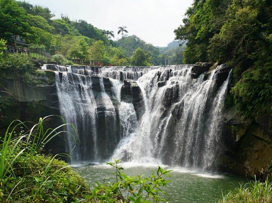Things to do in Taipei - Shiften