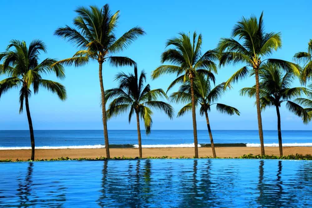 Mejores Clubes de Playa de Puerto Vallarta