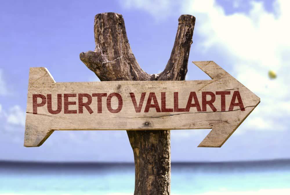 Los Clubes de Playa de Puerto Vallarta y los Pases de Día de Playas