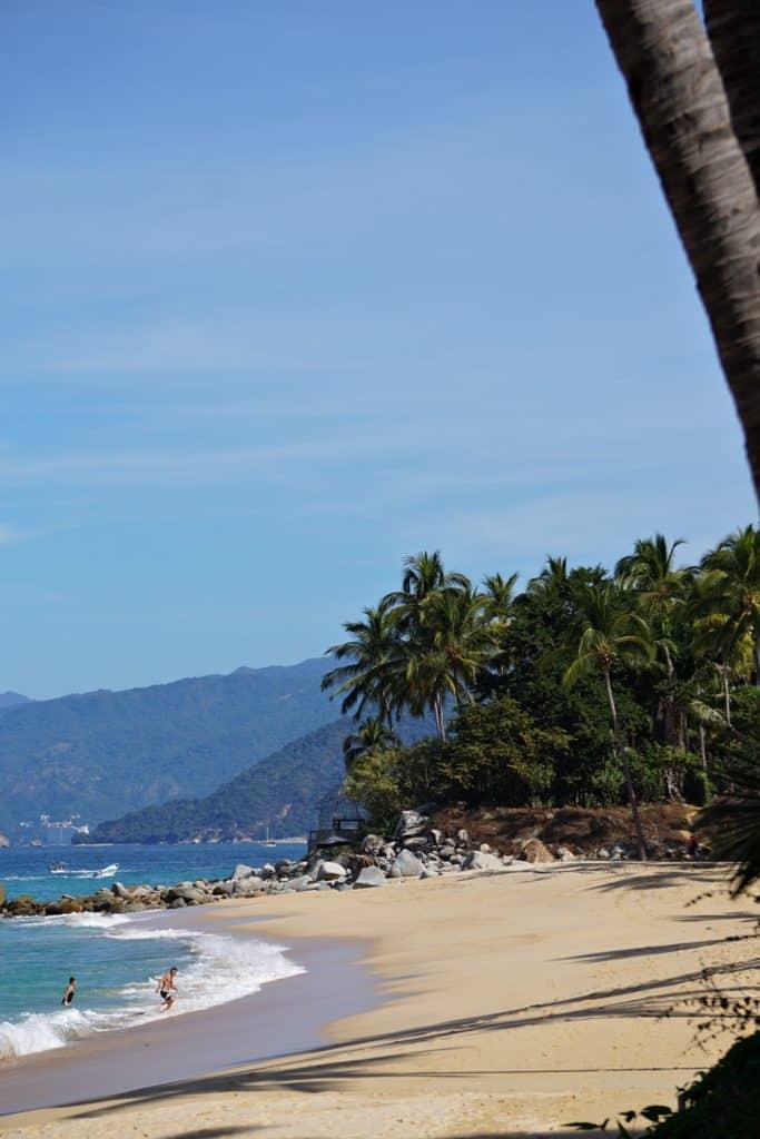 Puerto Vallarta Day Trips