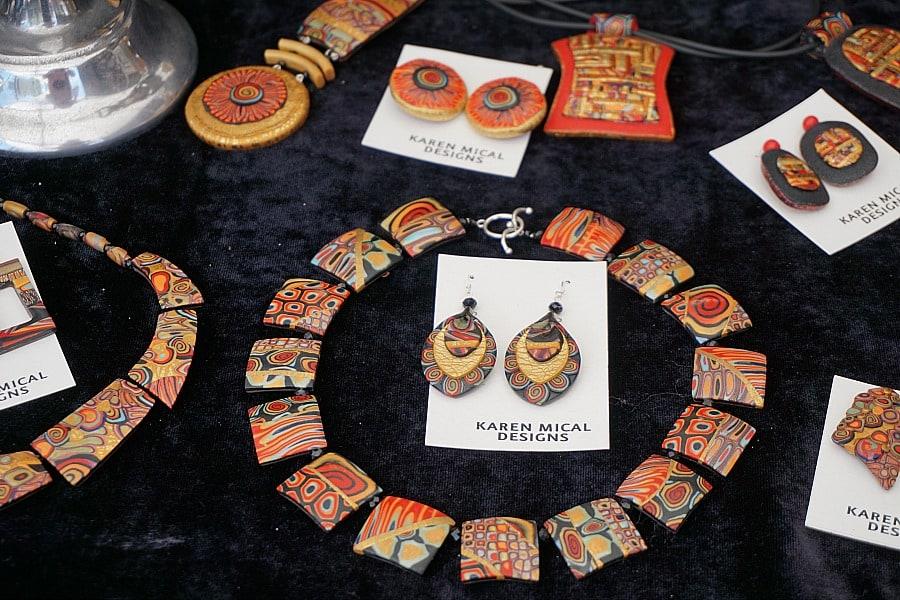 Puerto Vallarta Crafts